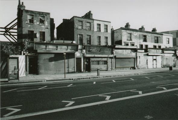Dalston-Lane-1