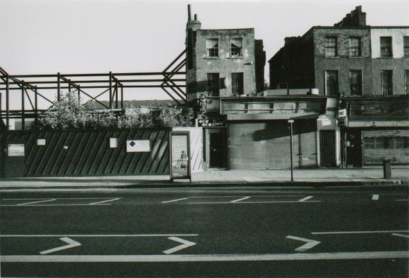 Dalston-Lane-3