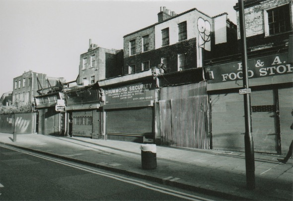 Dalston-Lane-4