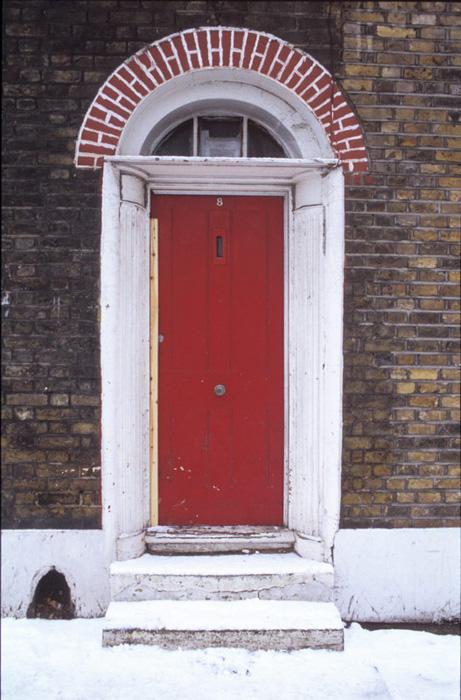 Sidney-St-doorway smaller