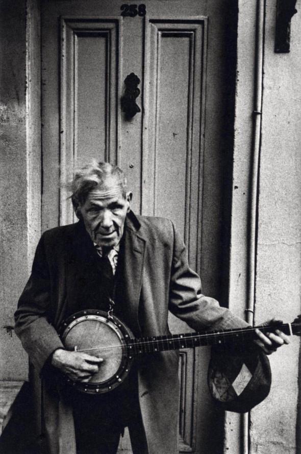 ml-musicians-7